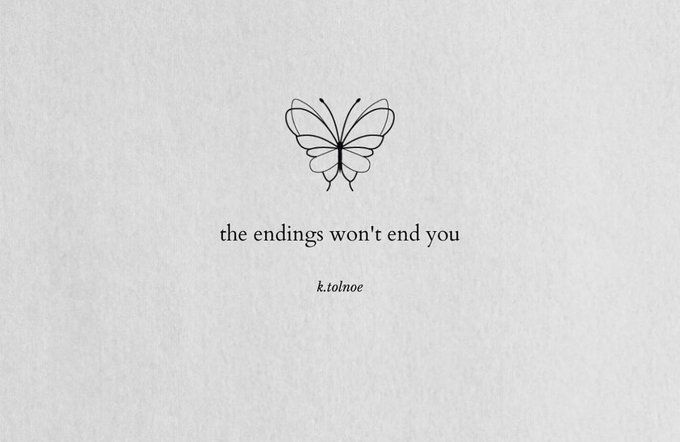 Poems Quotes Words discovered by Karol on We Heart It