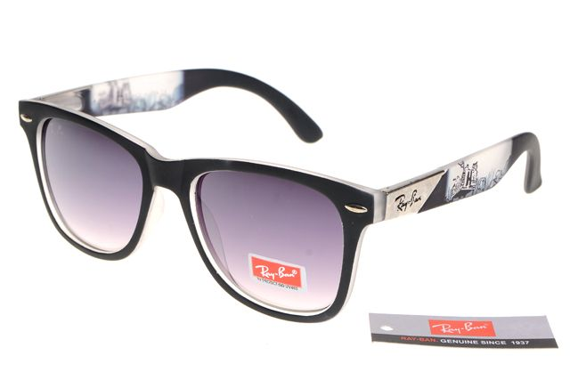 Best Ray Bans