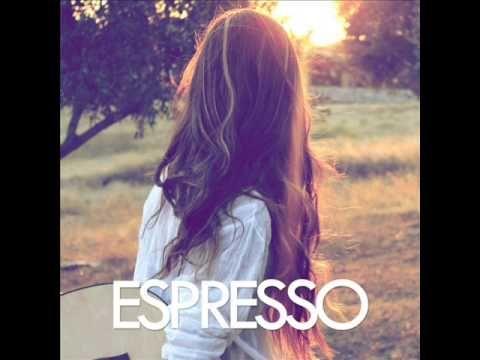 [Full Album] 에스프레소(Espresso) - 그대는 내 전부