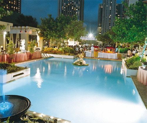 Favorite Oahu Hotels And Resorts