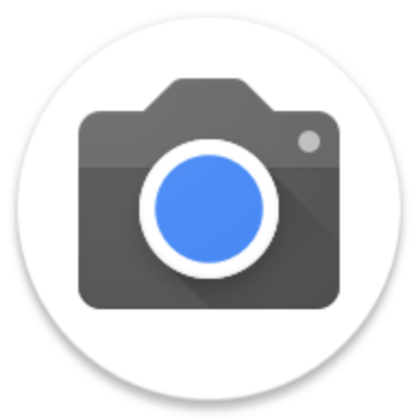 Google Camera 5.2.0.25 with Lens support for Pixel phones