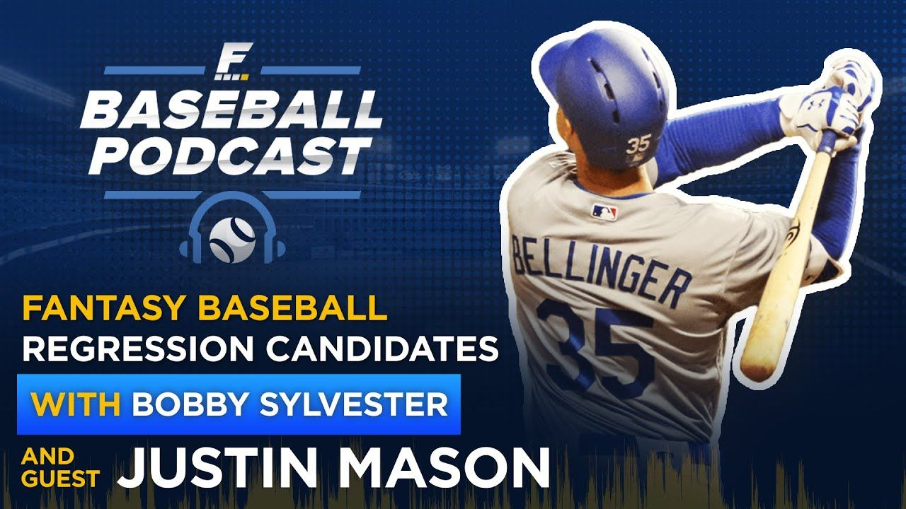 Bobby Sylvester Hosts A Lively Discussion With Our Network Of 100 Experts That Will Keep You Both Informed And Enterta In 2020 Baseball Fantasy Baseball Fantasy Draft