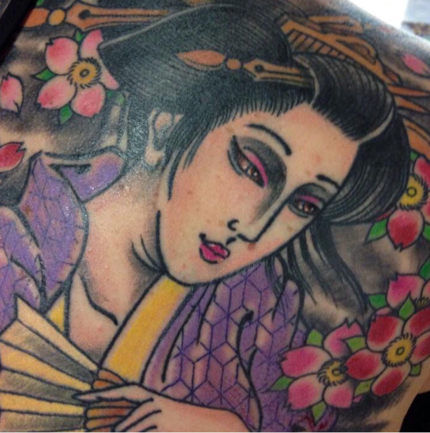 Pin by loopimble on tattoos loo pimble loopimble
