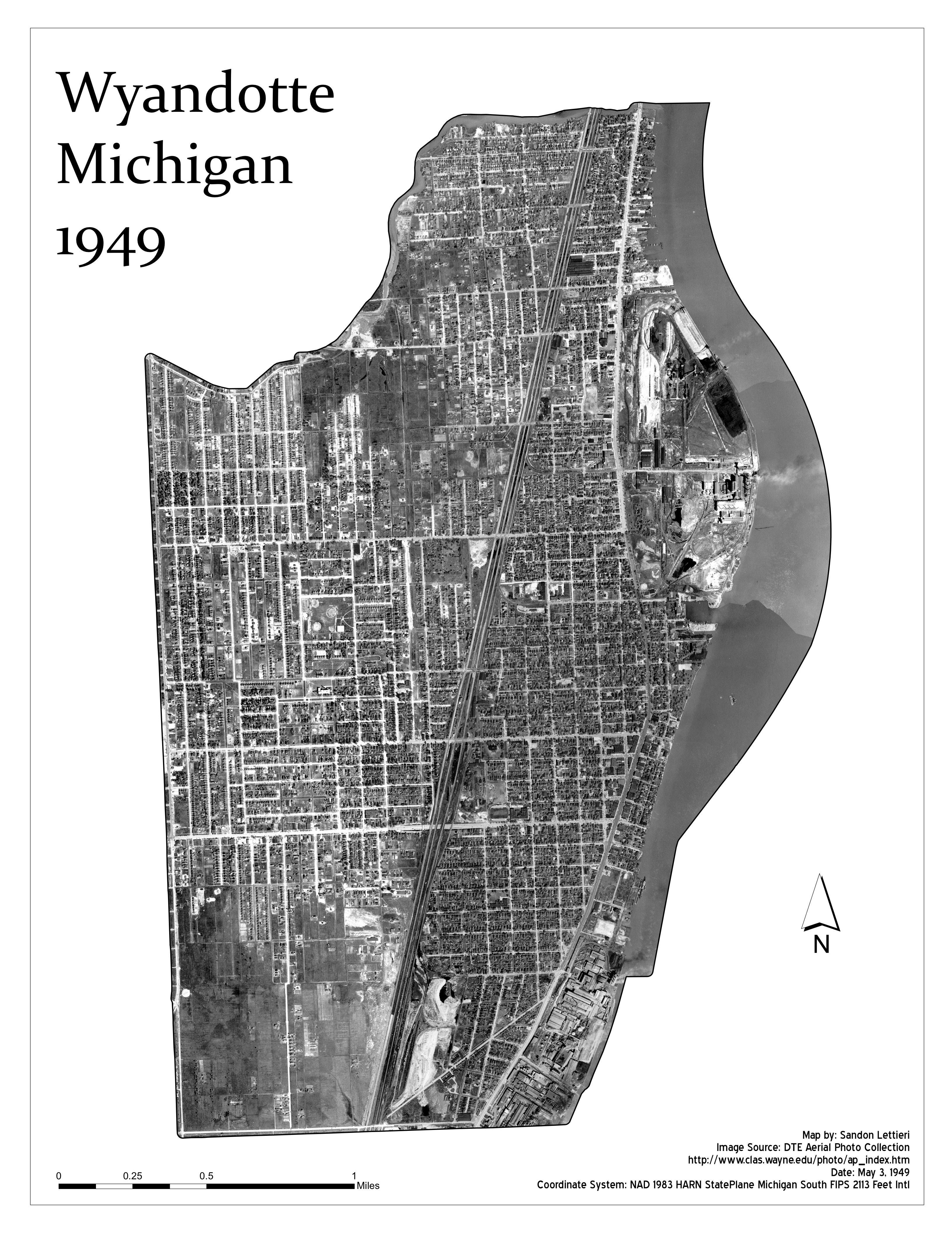 Kresge Auditorium Map Of Traverse City Mi on map of brethren mi, map of north oakland county mi, map of leelanau peninsula mi, map of grayling mi, map of ubly mi, map of covert mi, map of vermontville mi, map of bangor mi, map of pleasant ridge mi, map of alcona county mi, map of port sanilac mi, map of pelkie mi, map of torch lake mi, map of st. johns mi, map of saint clair shores mi, map of shepherd mi, map of reading mi, map of northern michigan, map of tawas city streets, map of montrose mi,