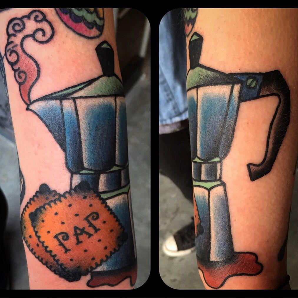 Tattoo pip tattoo pip pinterest tattoo