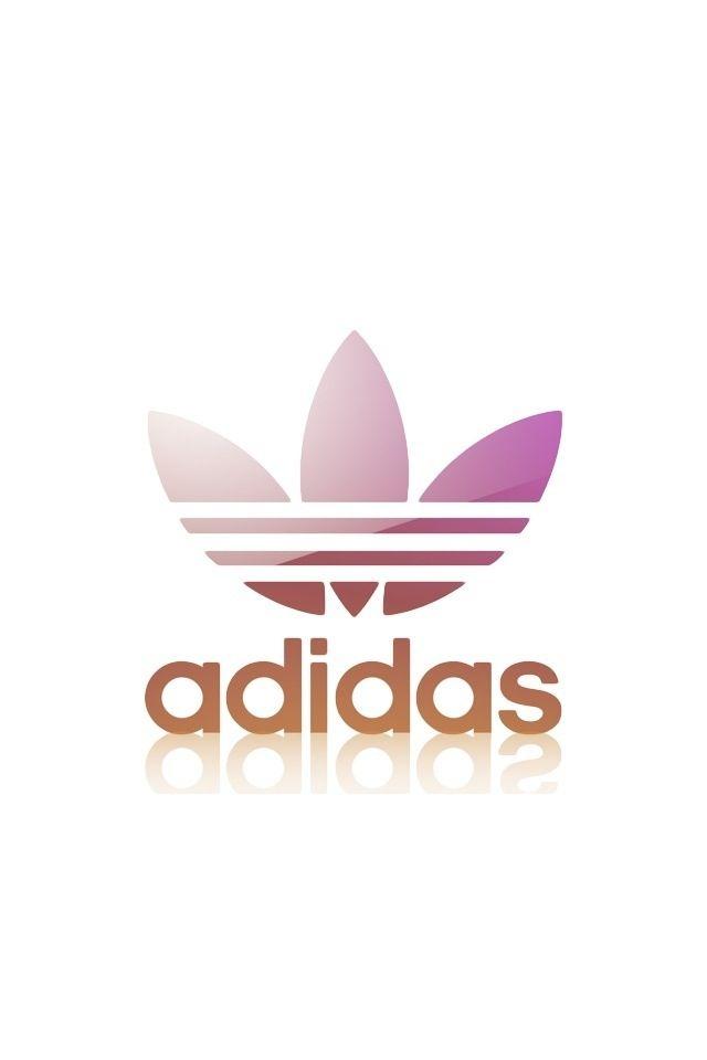 Nike Et Adidas 5