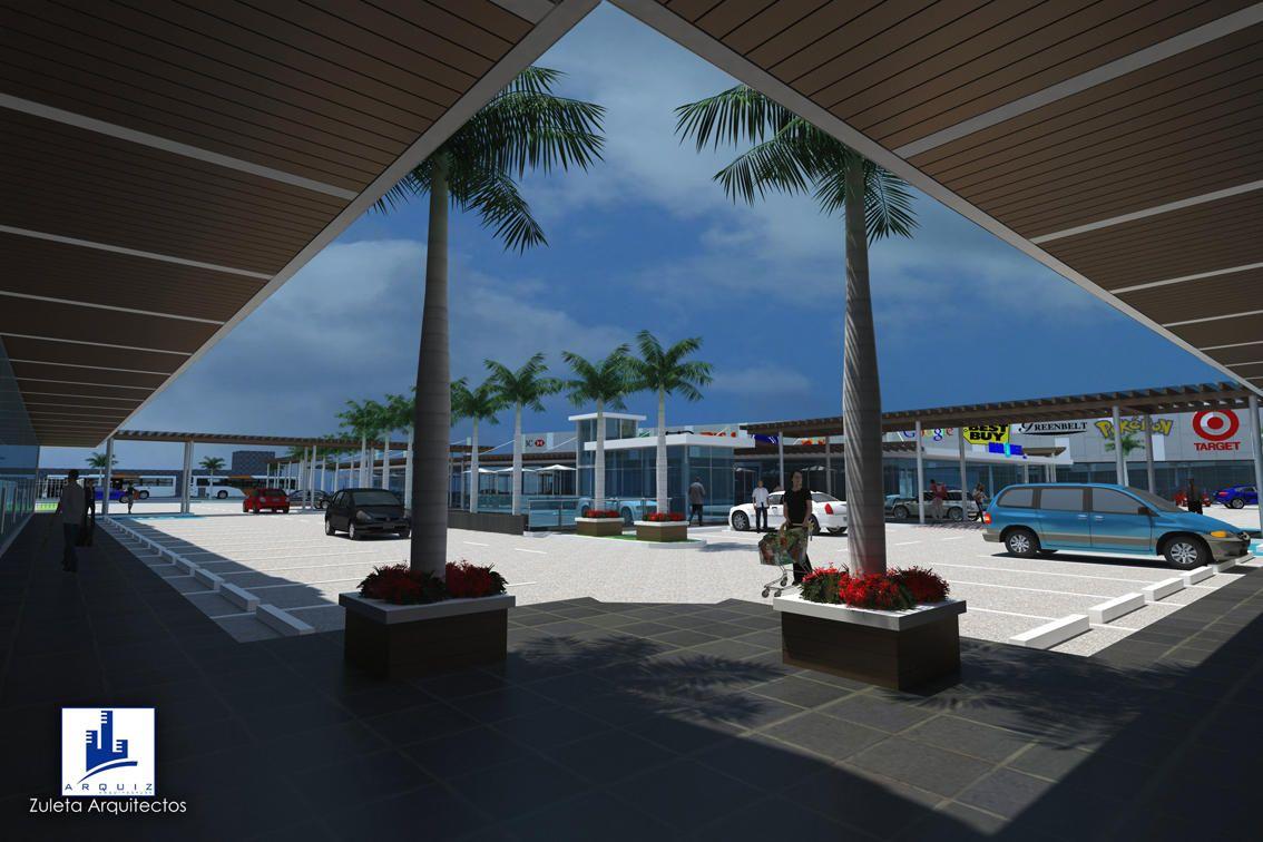 rivercity barranquilla centro comercial - Buscar con Google