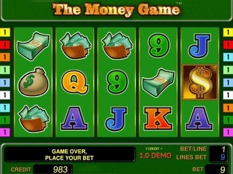 Игра солничное казино игровые автоматы новоматик играть бесплатно без регистрации