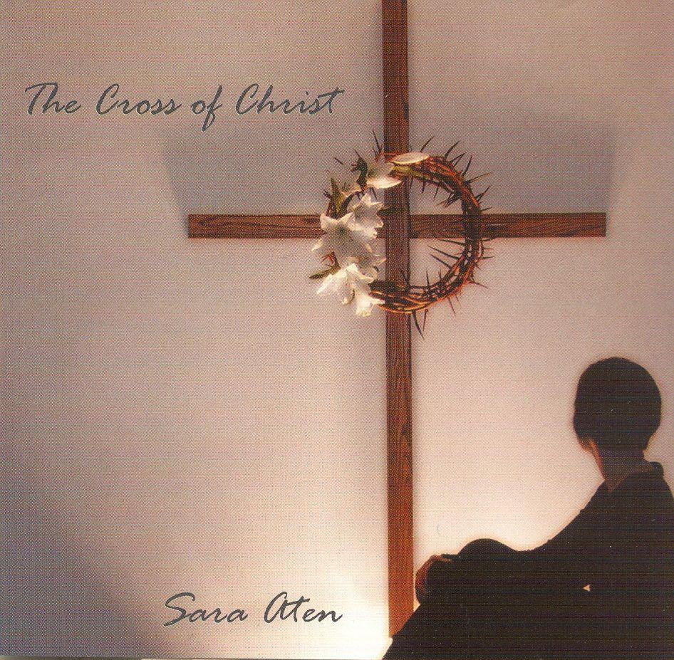 cross-of-christ-0107