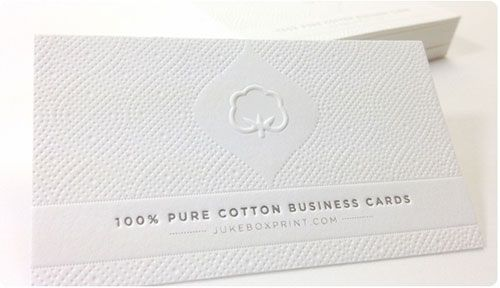 40 new cool business cards to inspire you business cards 40 new cool business cards to inspire you reheart Image collections