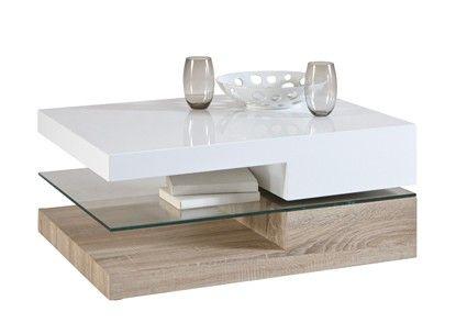 Couchtisch Paco Asteiche Massiv Sulengestell 8881 Buy Now At Moebel Wohnbarde Glastisch Mit Gestell Aus Holz