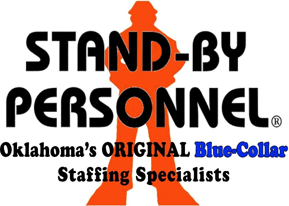 Home Standby Personnel Marketing Jobs Staffing Specialist Welding Jobs