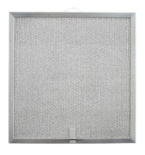 Broan Nutone Bp10 Filter Non Ducted 8 X 9 1 2 By Broan Nutone 9 20 Broan Nutone Bp10 Filter Non Ducted 8 X 9 1 2 Range Hood Filters Broan Range Hood