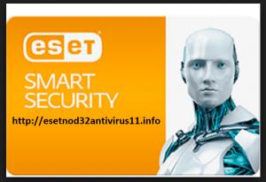eset 9 license key 2018