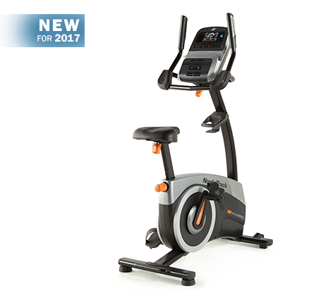 Nordictrack Gx 4 4 Pro Best Exercise Bike Exercise Bike Reviews