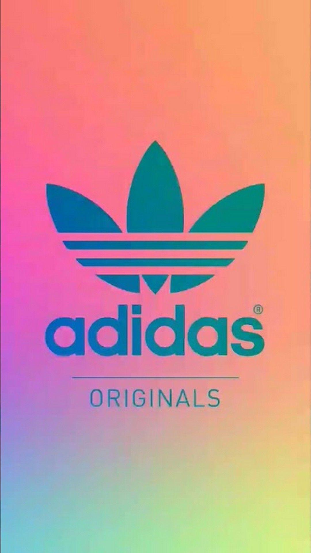 Iphone X Wallpaper Adidas Best Wallpaper Hd Adidas Wallpaper Iphone Adidas Wallpapers Adidas Iphone Wallpaper Adidas wallpaper iphone x