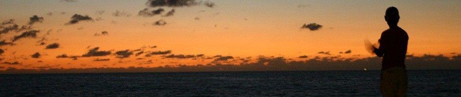 PVMIRROR.COM | Puerto Vallarta, Costa Alegre & Riviera Nayarit Travel Information