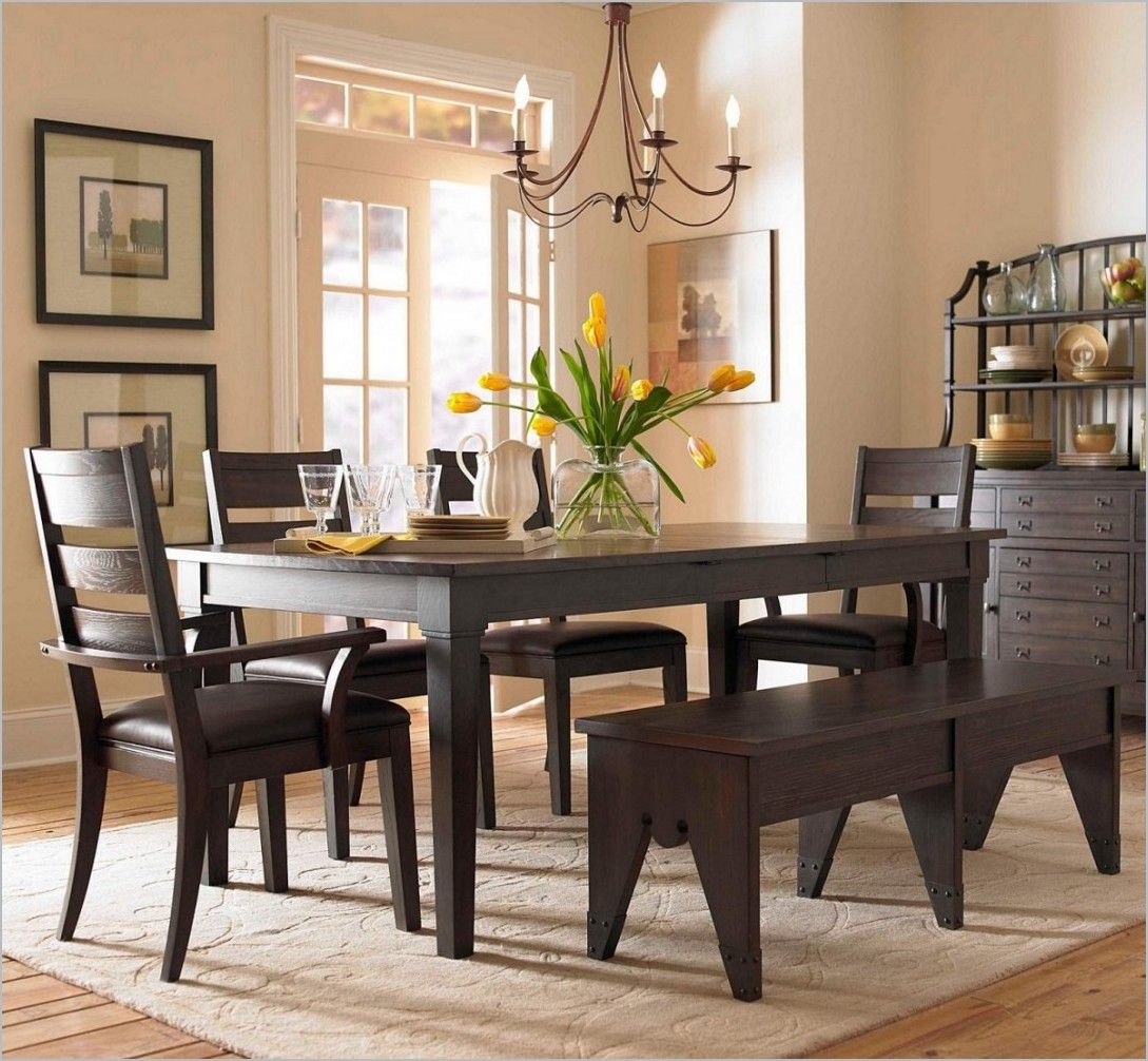 Wonderful Dining Room Decor Ideas For The Small And Modern One In Formal Dining Room  Decorating Ideas