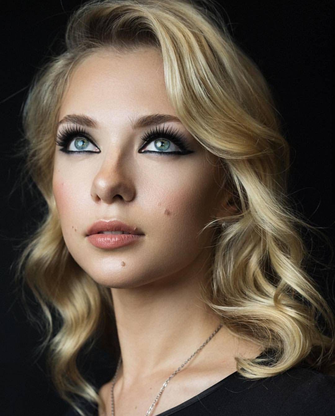 Video Kristina Boyko nude (67 photos), Ass, Fappening, Feet, braless 2020
