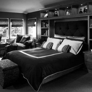 Superbe Best Mens Bedroom Sets