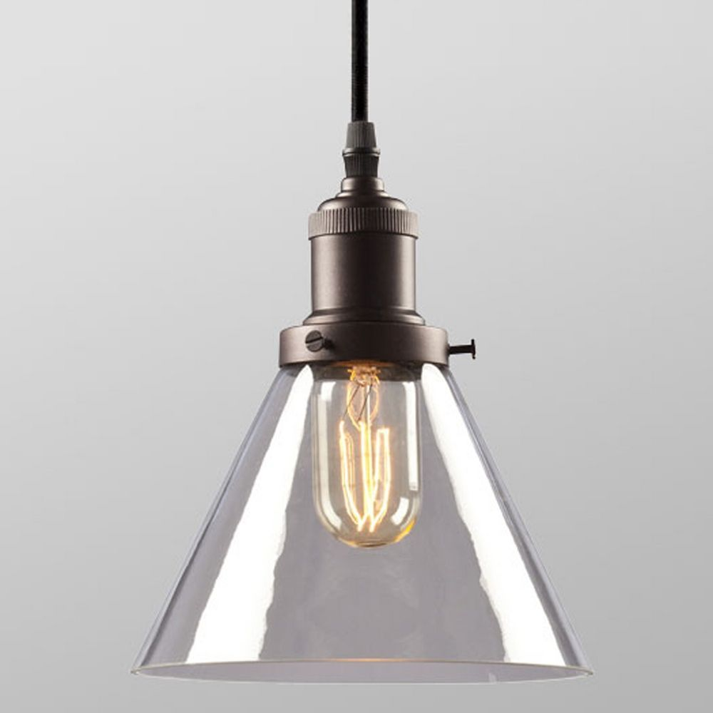 Awesome Small Pendant Light Fixtures
