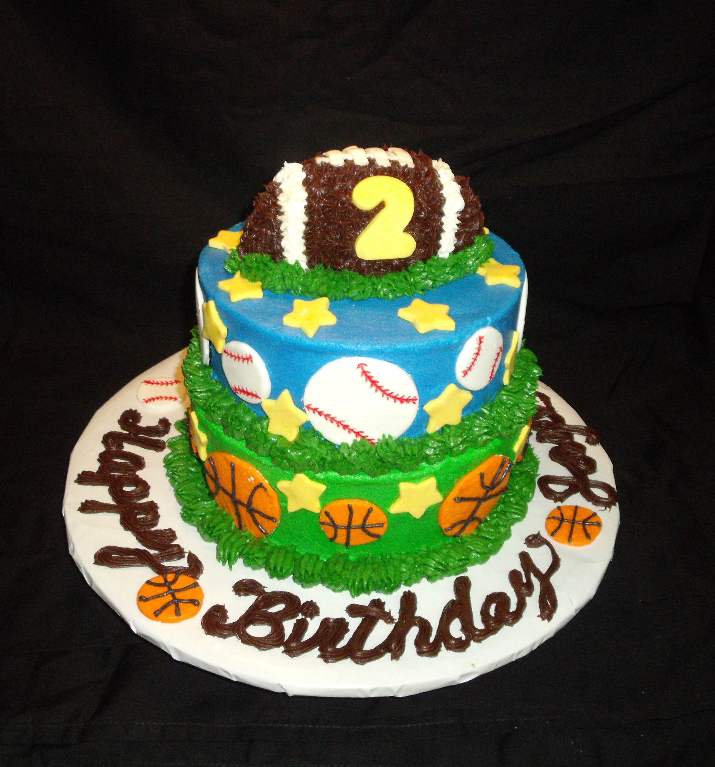 Google themes sports