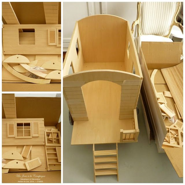 atelier de l a un jour la campagne nouveau projet. Black Bedroom Furniture Sets. Home Design Ideas