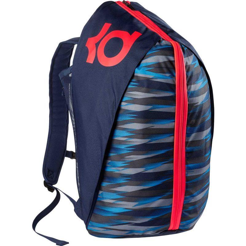 28ba0cb784a1 Nike KD Max Air Viii Basketball Backpack