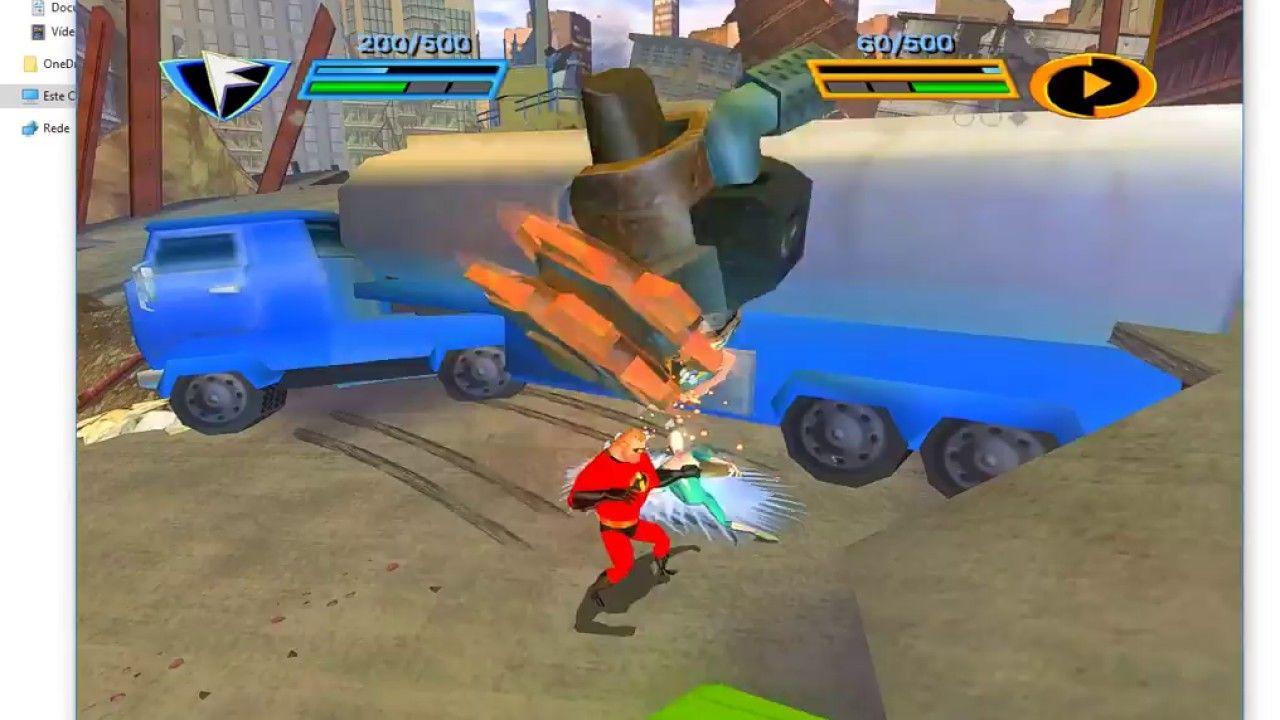 BAIXAR WINX PS2 JOGO CLUBE