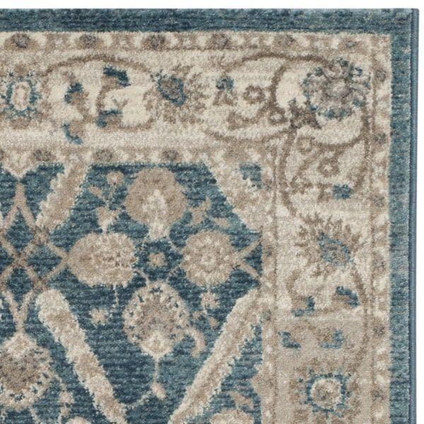 Safavieh Sofia Coltura Distressed Vintage Boho Oriental Rug Rugs