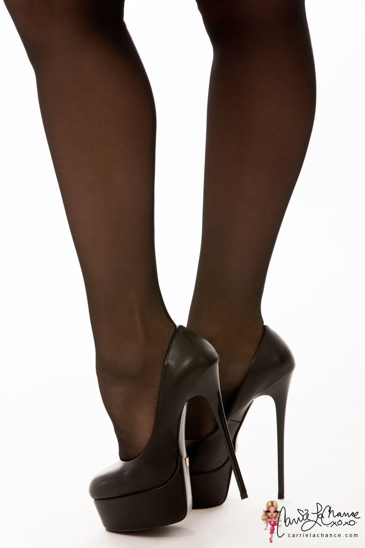 giaro heels uk
