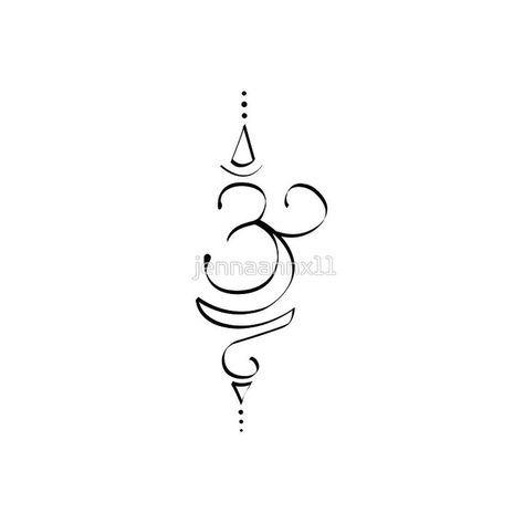 Image Result For Symbols For Breathe Tattoos Pinterest