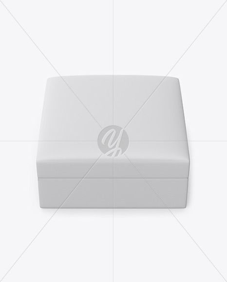 Download Jewelry Box Mockup Front View High Angle Shot In Box Mockups On Yellow Images Object Mockups Box Mockup Mockup Free Psd Design Mockup Free