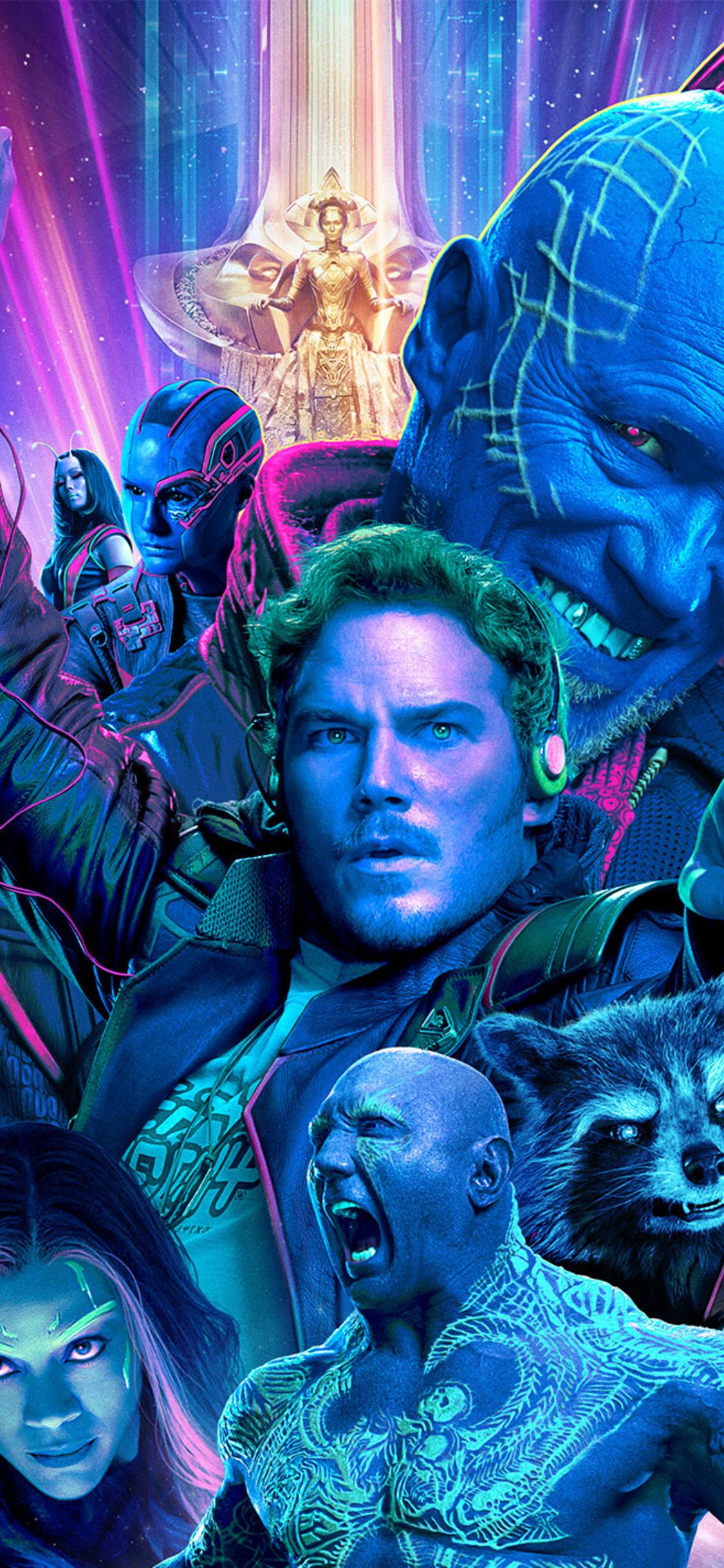 Pin On Avengers Guardians Of The Galaxy