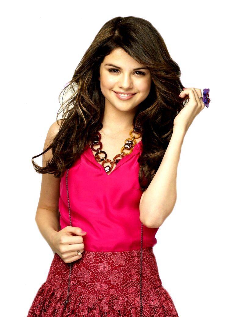 So beautiful! Selena Gomez!