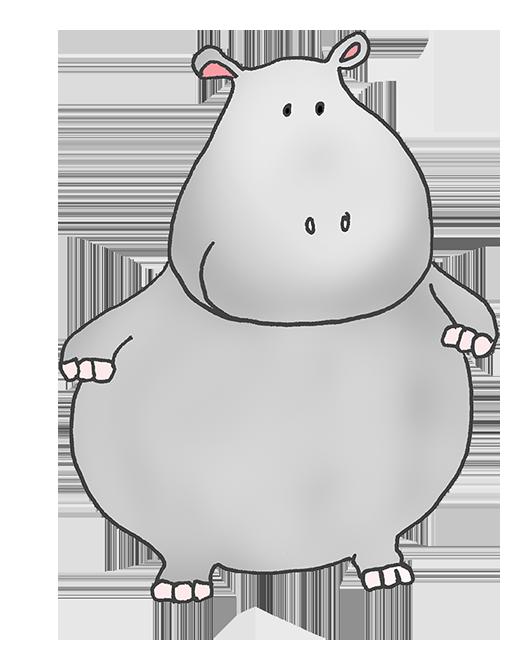 hippopotamus clipart google search hippopotamus pinterest rh pinterest com hippo clipart png hippo clipart picture