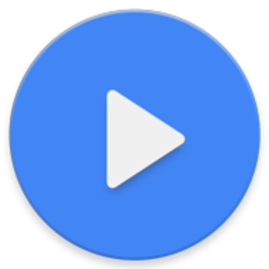 Mx Player 1 9 0 By J2 Interactive Android Apps Application