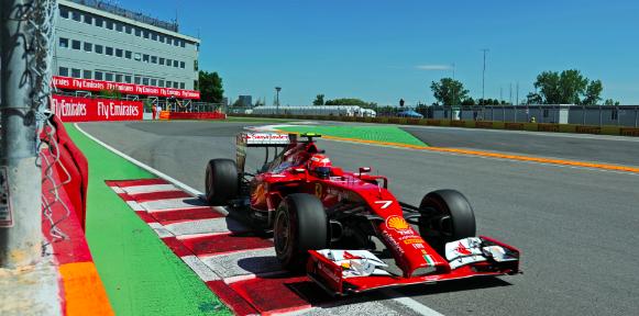 Ferrari Restructuring Must Allow Engineers To Be Creative Newey The Main Target Ferrari Engineering Maine
