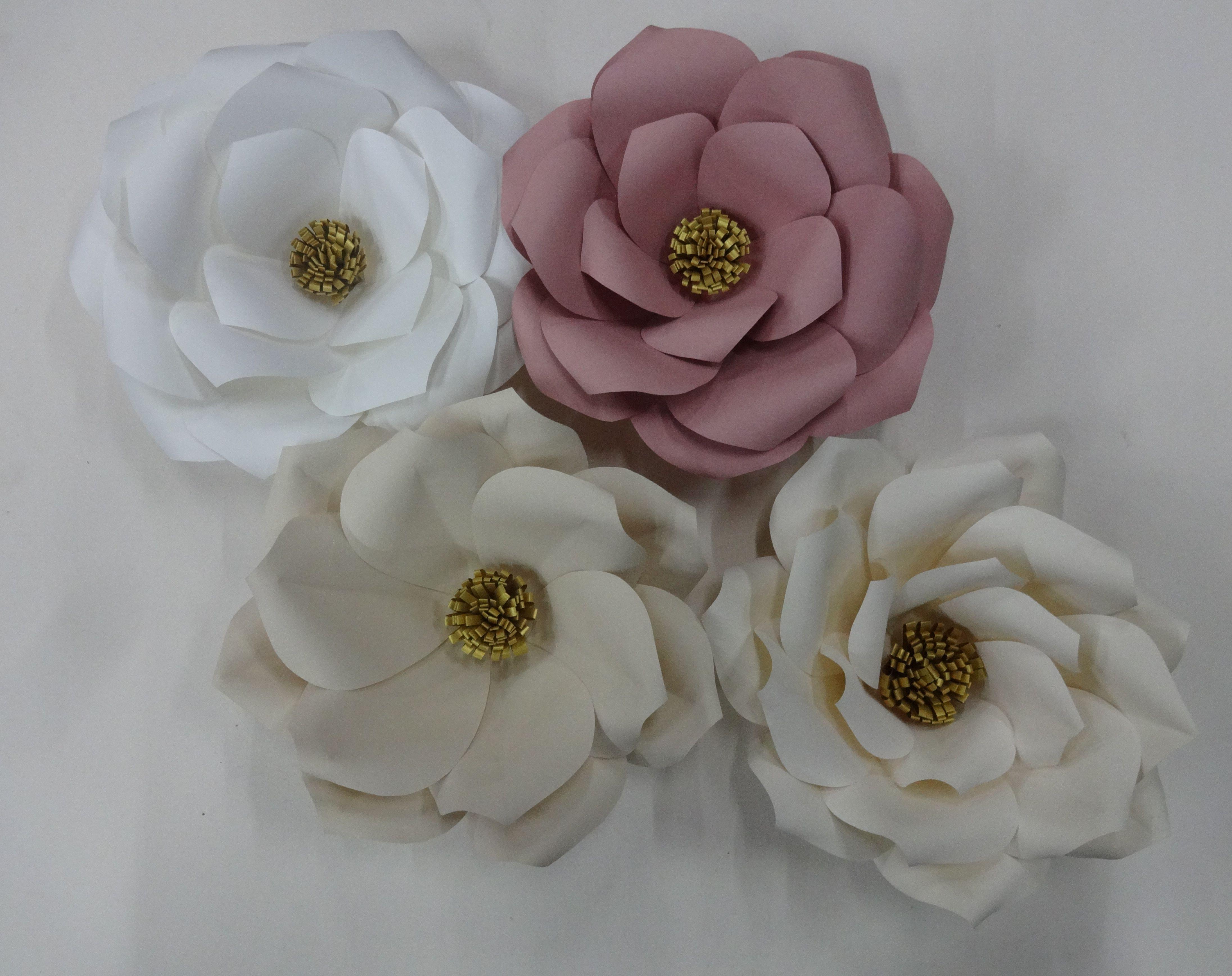 Pin On Kwiaty Chanel