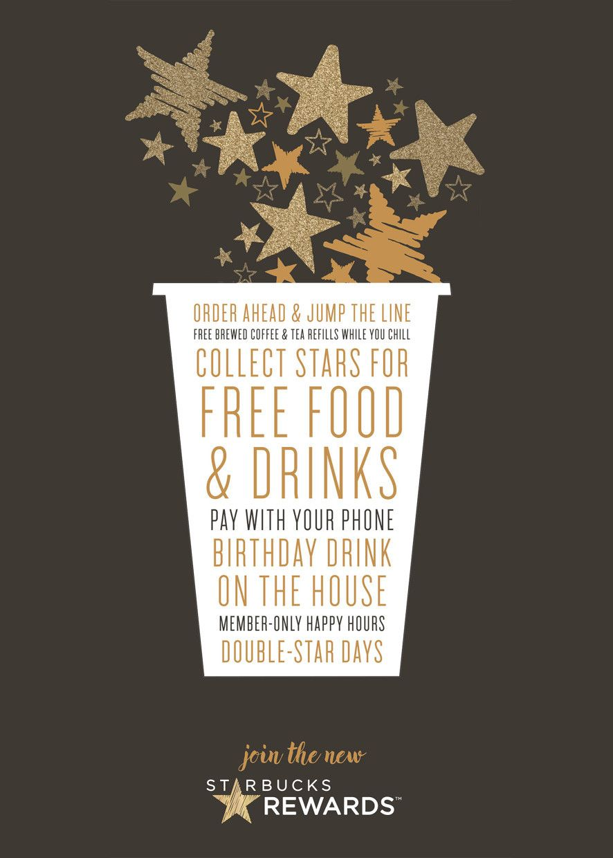 Starbucks Christmas Hours.Pin By Maura Mirarchi On Emails Birthday Drinks