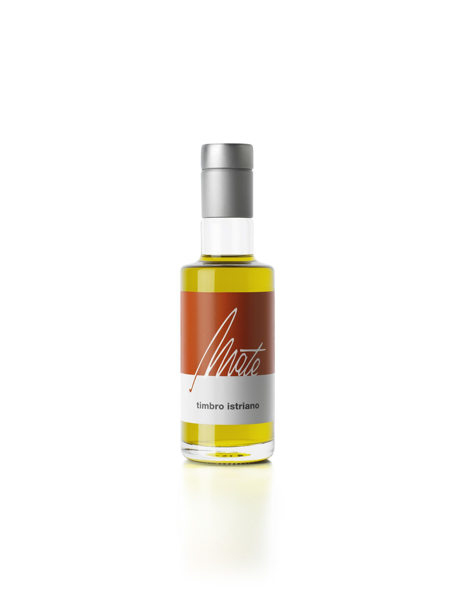 Beautiful Bottle Of Award Winning Olive Oil Timbro Istriano By Agrofin Mate Available At Www Delicije De Croatia Cabernet Sauvignon Weisser Truffel Rosewein