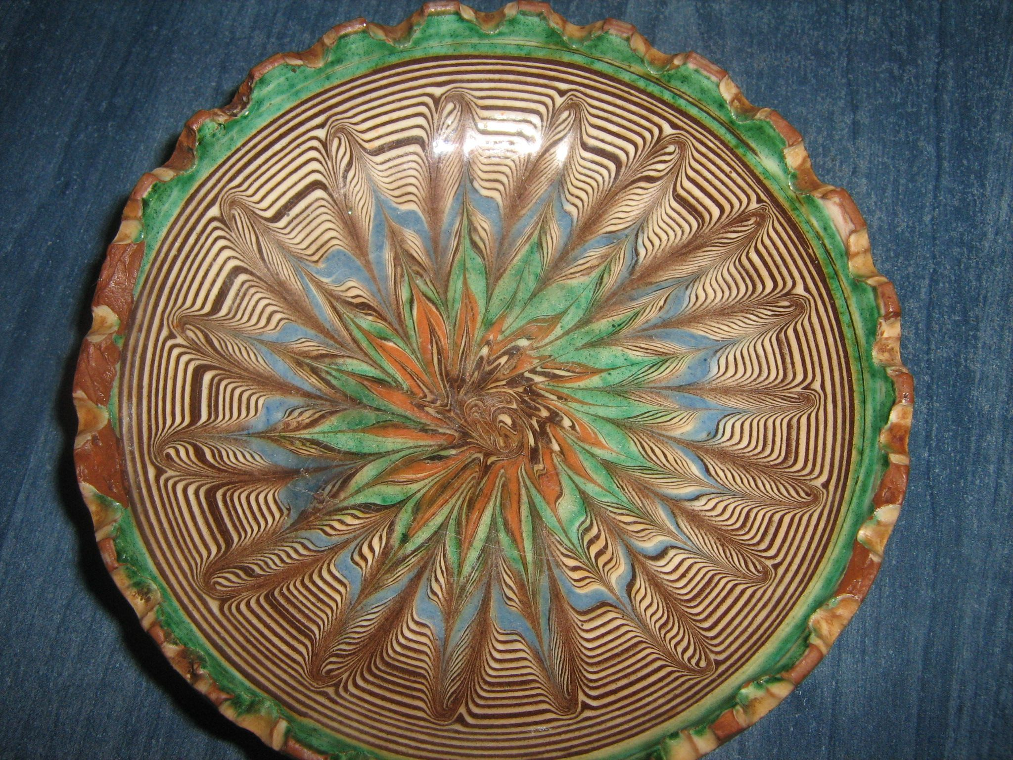 decorative tiles - Google Search & decorative tiles - Google Search | Pottery | Pinterest | Pottery