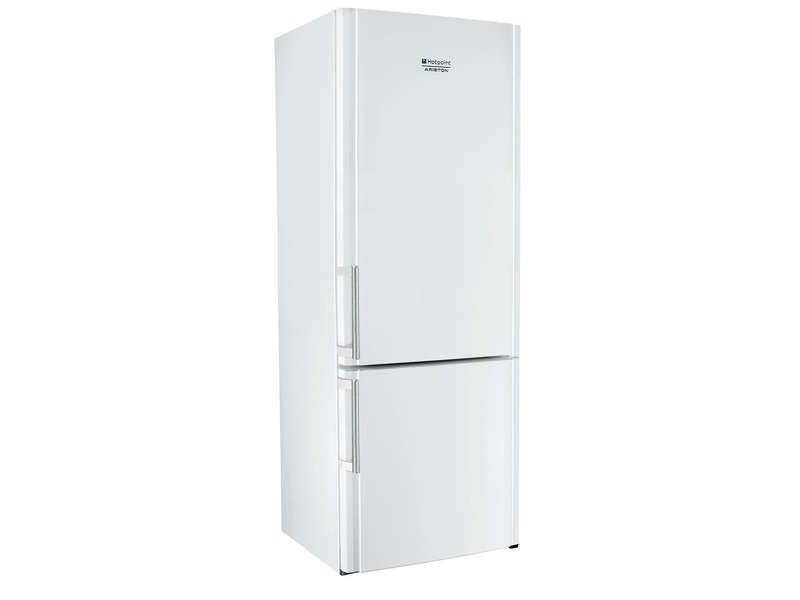 Eur 548 Del Up To 14 Days Réfrigérateur Hotpoint Ariston