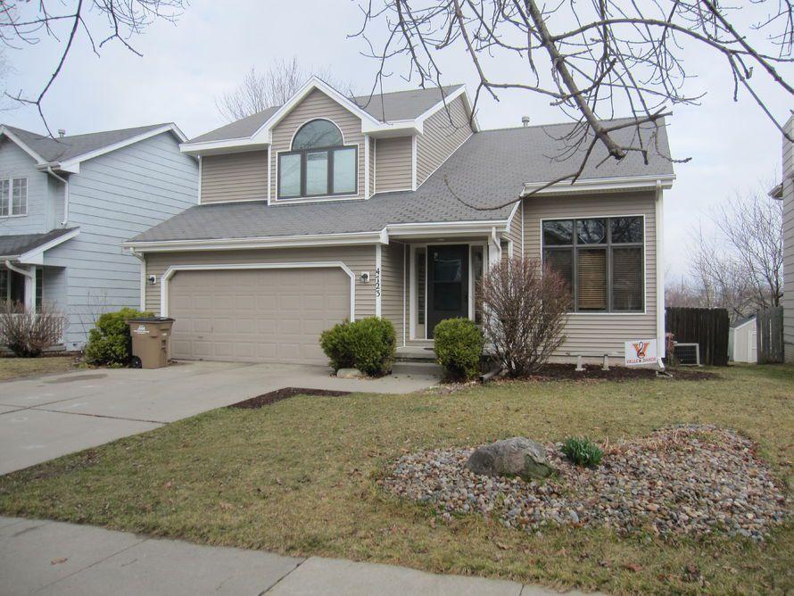 Rent Houses Des Moines Iowa Mitula Homes Rent Houses Des Moines Iowa Mitula Homes Rent Houses Des Moines Iowa Mitula Homes Rent Houses Des Moines Iowa Mitula H