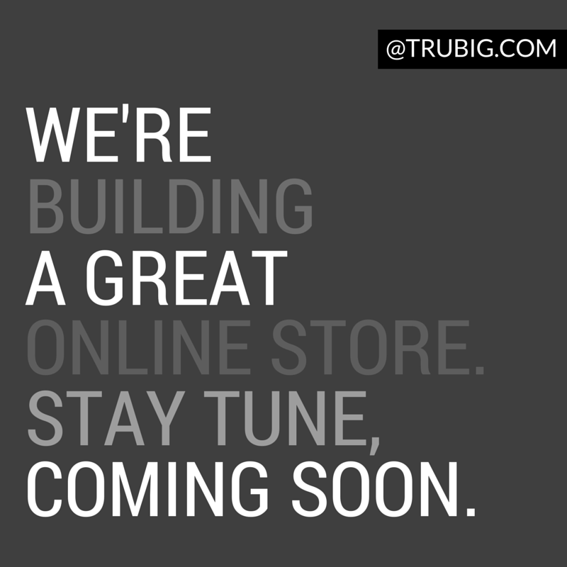 Pin by Trubig . on Updates + Promo Calm, Keep calm