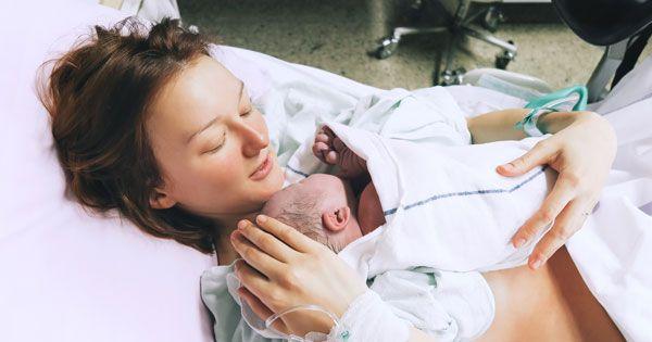 Unreine Haut Nach Schwangerschaft
