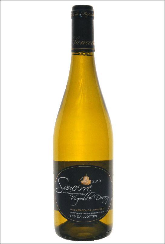 Christian Dauny Sancerre Blanc Vegan Wines Online Vegan Wine Wines Wine Online