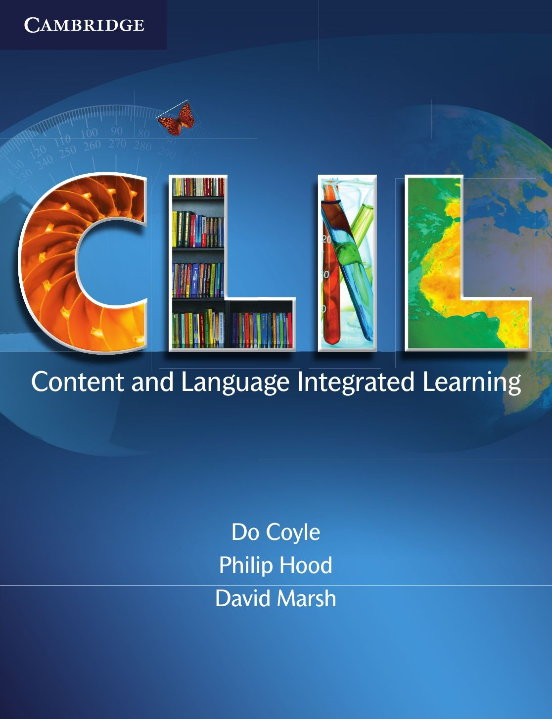 Clil Coyle Hood Amp Marsh Useful Book To Read Clarifies