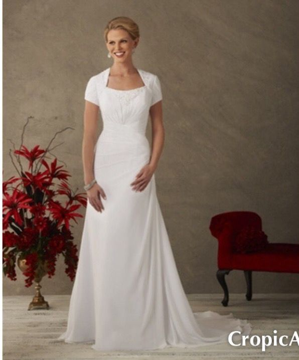 Loving All The GORGEOUS Bridal Gowns Coming In 💕💕💕 This