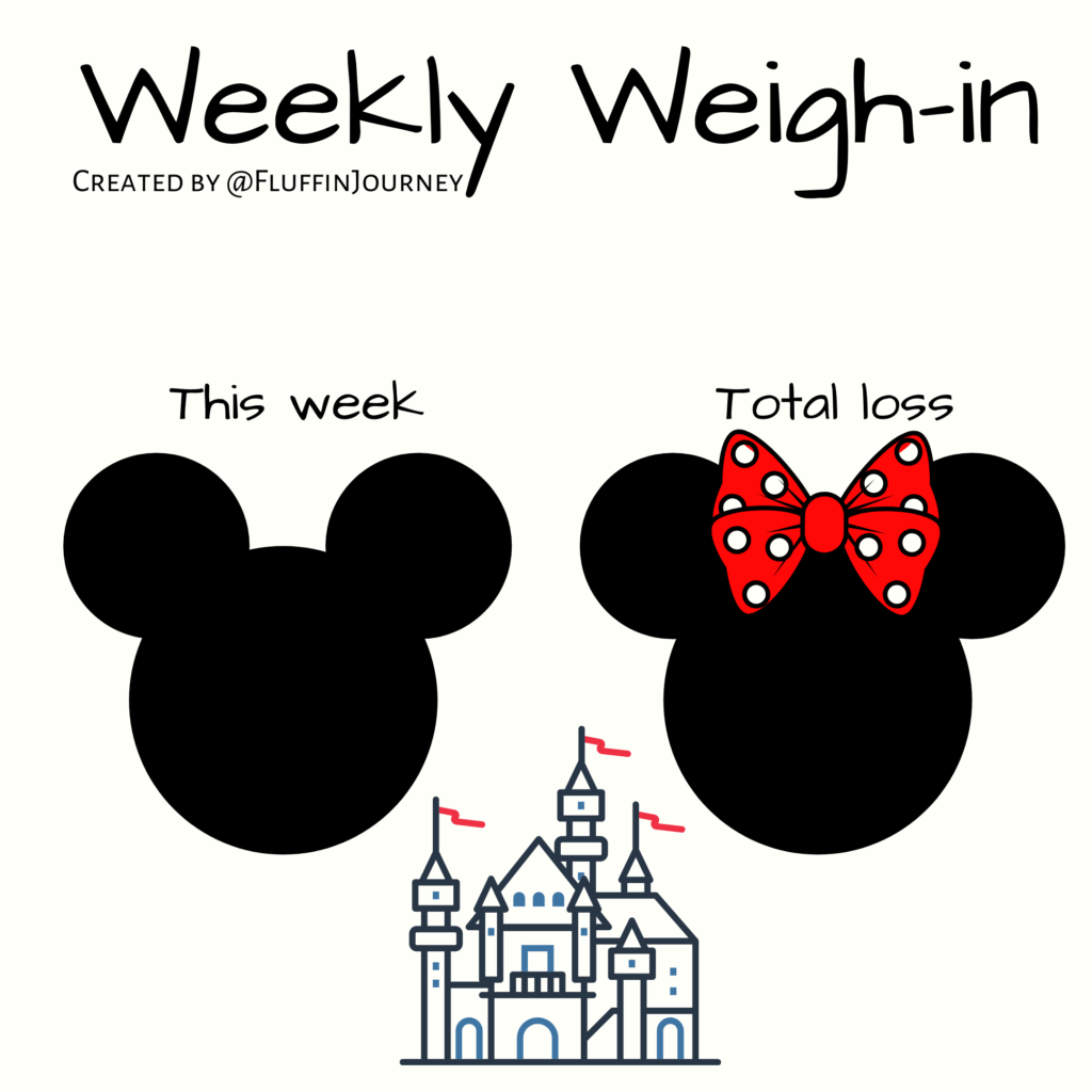 minnie mouse slimming)